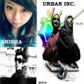 Maya- Anisha & Nitesh feat. Urban Inc. sung by urban inc