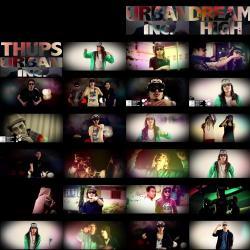 Life & Death- Urban Inc.- 2014 sung by urban inc
