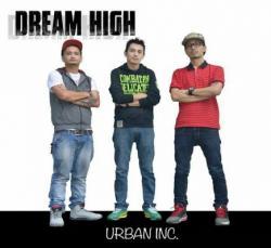 MY LAND -THUP$-(URBAN INC) sung by urban inc