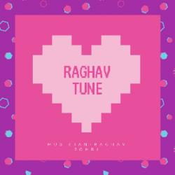 Bom Diggy Diggy sung by Raghav Johri
