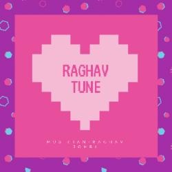 Enna Sona Kyun Rab Ne sung by Raghav Johri