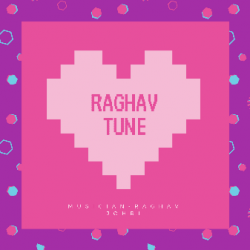 Zara Zara Mehkta Hai sung by Raghav Johri
