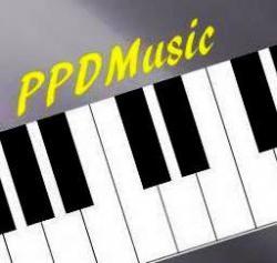 Tu sung by Prathamesh Pravin Deshpande