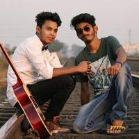 The Bollywood mashup 2017 - sanukhan