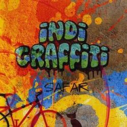 HaeliMaeri sung by Indi Graffiti