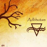 Hymn Project | Adbhutam