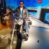 Manish Kumar - , ,