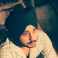adhi shuti sung by Kevin Singh