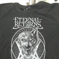 Eternal Returns - Garoul