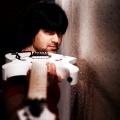 Chase Me..mp3 sung by Shitalchandra Kulkarni