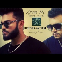 About Me (mere vaare) sung by Brother Anthem