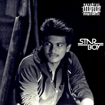 the weeknds - starboy (audio) cover by jayantho
