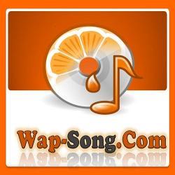 Aap Ki Khatir (Wap-song.com) sung by Jatin Kumar