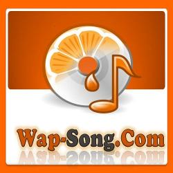 wap-song sung by Jatin Kumar