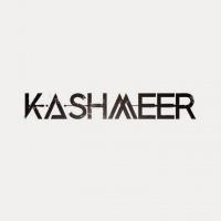 Kashmeer hu mein sung by Kashmeer India