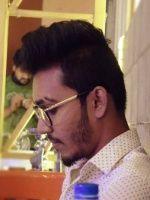 Kabhi jo badal By Niks Goswami