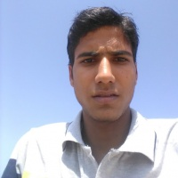 profile picture of user
