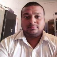 profile picture of user