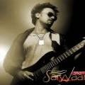 Jatta.mp3 sung by Ssameer