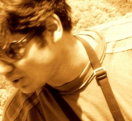 Prakash Verma, Random
