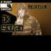 FIDAYEEN-GANDI ZUBAN(CRIMINAL MUSIC)-JK SQUAD 2012