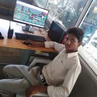 Aditya Yadav - , ,