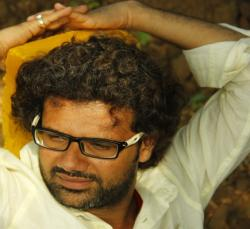 Gujarati Songs - Download Gujarati Songs MP3 For Free | Songdew