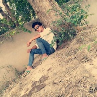 Manish Attrish - , ,