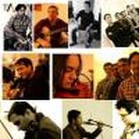 playmusician~Fu-Zen~Sessions@theAvalon~Dwaar
