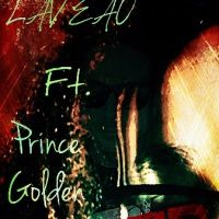Fixed ft Prince Golden