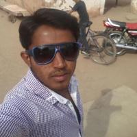 Radhe Prajapat - , ,