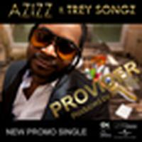 Provider feat. Trey Songz