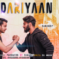 dildariyaan sung by Sunandit Sharma