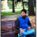 yaar ki shaadi main sung by Bhuvan Sharma