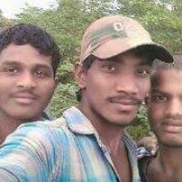 Chukka Ramarao - , ,