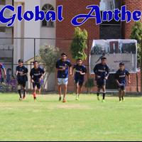 Global Anthem