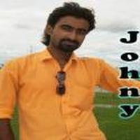 Adat by JOHNY