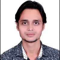 Deepak Patidar - Indore, , India