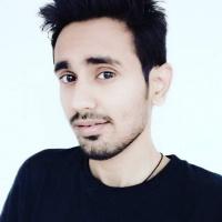 Nishit Upadhyay - , ,