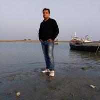 Sachin Kumar - , ,