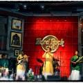 Veda - Tujhe Dekh Dekh_Final sung by Veda TheBand