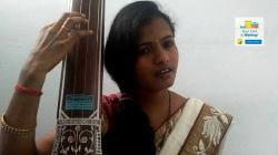 Kehnahaikya sung by ShreeRadhe
