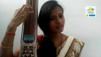 Jote jote payana  sung by ShreeRadhe
