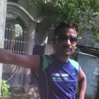 subhashish chokroborty - , ,