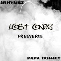 LOST ONEZ FREESVERSE