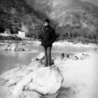 jig jag sung by krishna Kumar