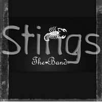 Khwab by stings band