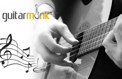Guitarmonk Records, GM RECORDS