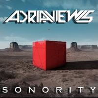 Adrian Lewis - Sonority