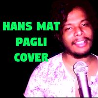 Hans Mat Pagli UNPLUGGED COVER | Toilet | Akshay |